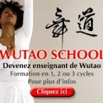 Gtao banwutaoschool