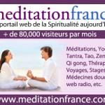 ban-meditation-france-300x250-1