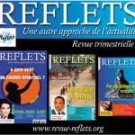 logo def Reflets