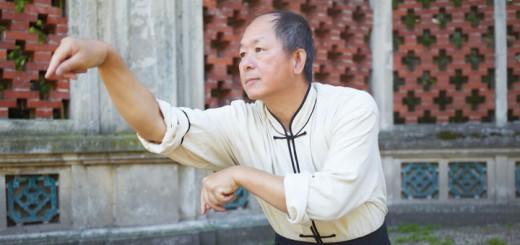 Jwing Ming shen