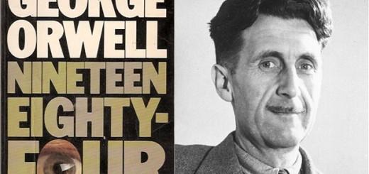 George-Orwell-1984_2588198b