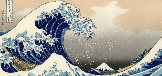 La-grande-vague-Hokusai-deferle-sur-le-Grand-Palais