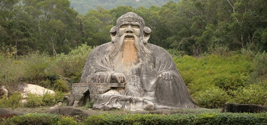alchimie interne taoïste