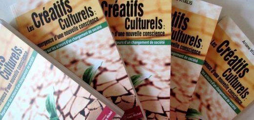 Créatifs culturels