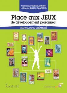 couv-place-aux-jeux-w